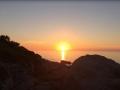 coucher-soleil-sant-ambroggio