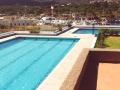 piscine-sant-ambroggio