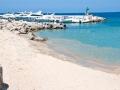 plage-port-sant-ambroggio