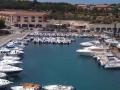 port-plaisance-sant-ambroggio