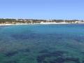 vue-plage