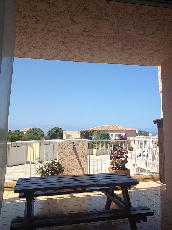 Location appartement 6 personnes+ Sant'Ambroggio