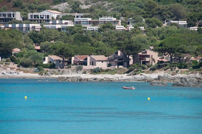 Bien choisir votre location de vacances Sant'ambroggio