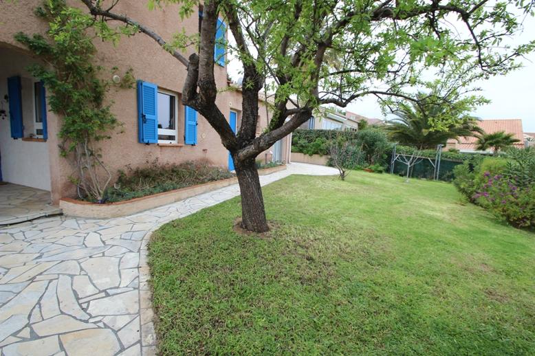 Location Villa 6 personnes 6/4+C+ a Sant'Ambroggio